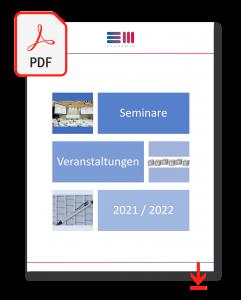 Kälte Eckert Akademie Planer 2021